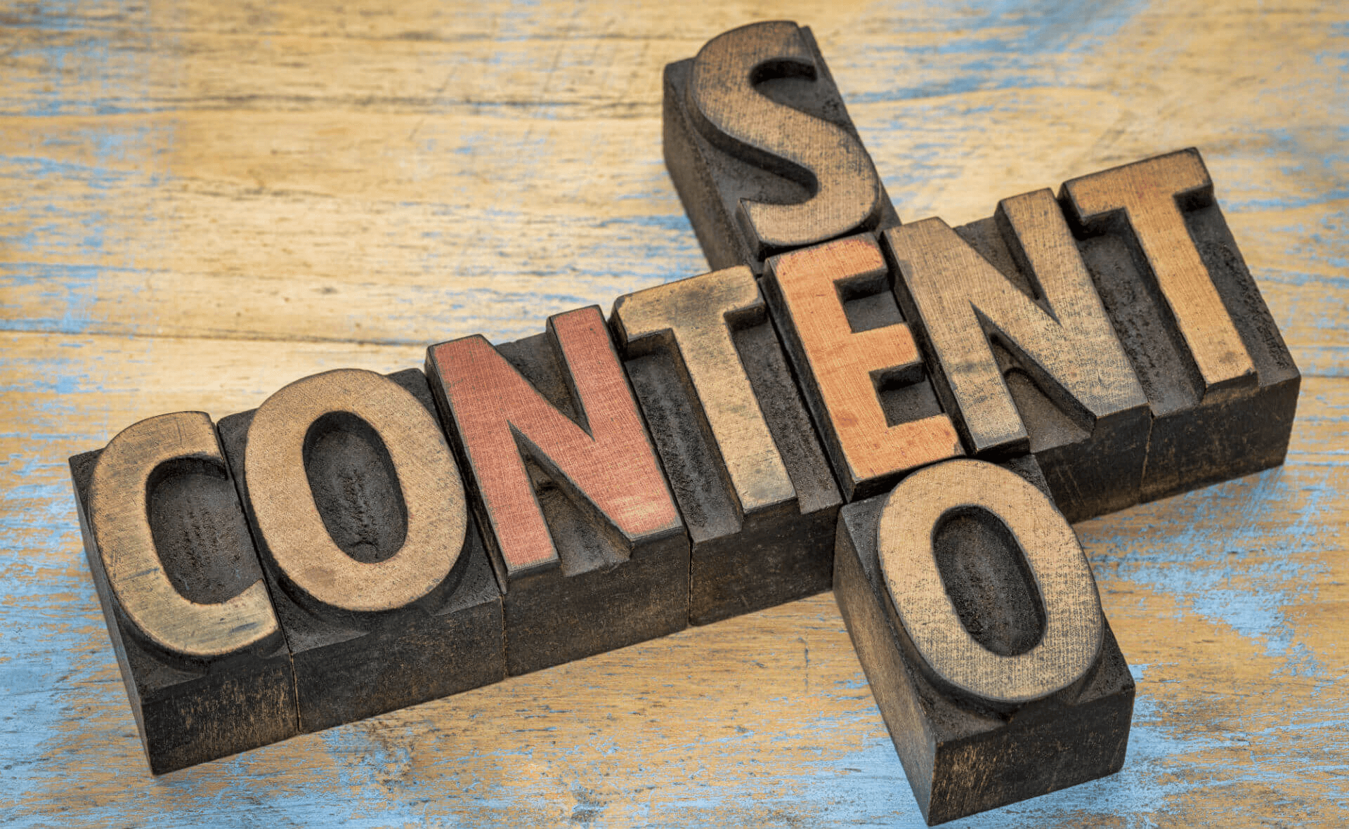 Check these SEO tips for your content