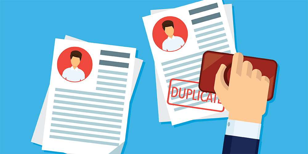What Impact Does Duplicate Content Have on Search Rankings?