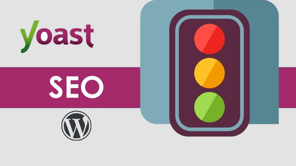 Here, you will learn all you need to know about Yoast SEO