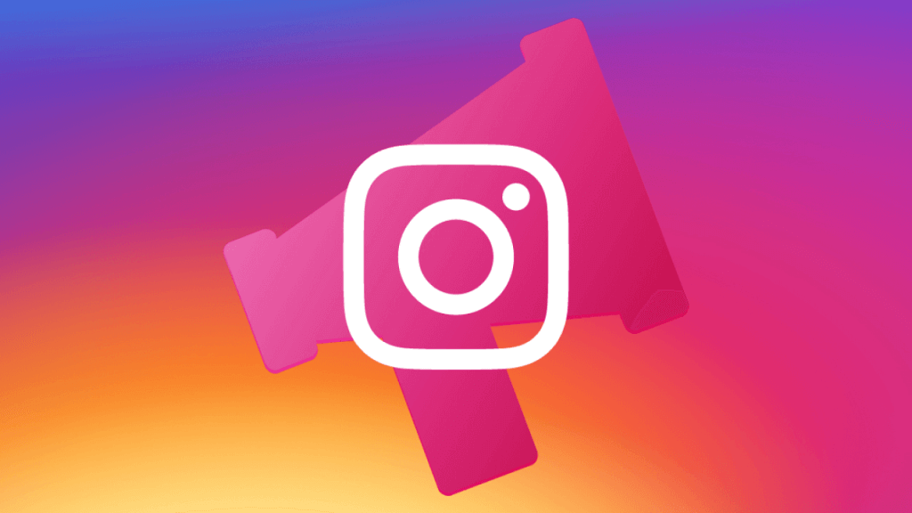 Make the most out of instagram ads