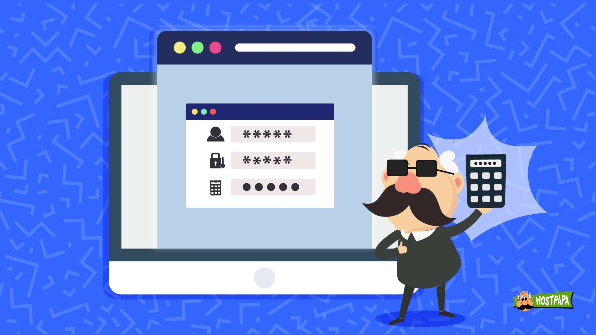 World Password Day: Always Keep Your Accounts Protected