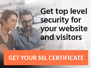 Get Your SSL Certificate